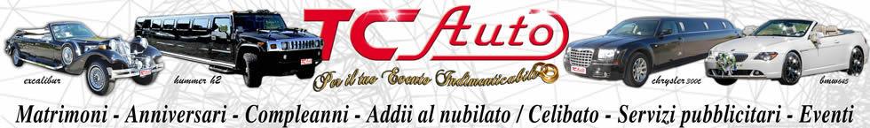 TC Auto